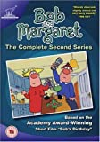 echange, troc Bob and Margaret - the Complete Second Series [Import allemand]