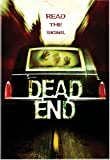 Dead End [DVD] [Region 1] [US Import] [NTSC]