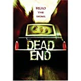 Dead End ~ Ray Wise