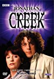 Jonathan Creek: Season Three [DVD] [2009] [Region 1] [US Import] [NTSC]