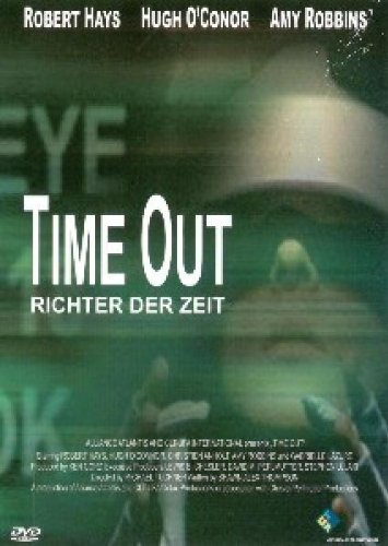 Time Out - Richter der Zeit