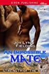 An Impossible Mate [Strength of the P...