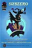 Subzero (Adventures of Batman & Robin) (0316176966) by Raven, James