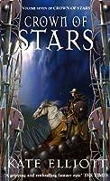 Crown of Stars (Crown of Stars, Book 7)