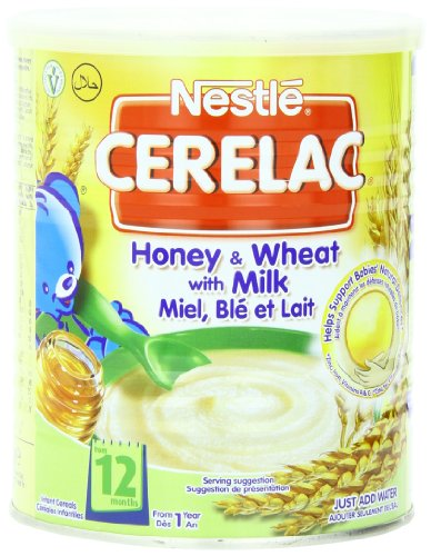 nestle-cerelac-infant-cereals-honey-and-wheat-400-g-pack-of-4
