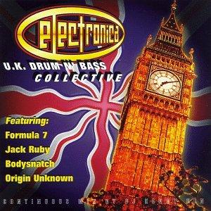 Dextrous - Victory (Remixes)