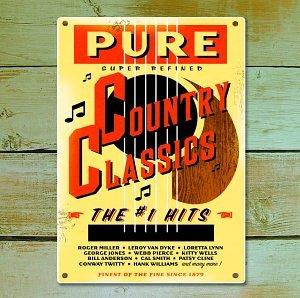 Lynn Anderson - Le Meilleur Du Country - Zortam Music