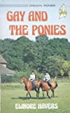 img - for Gay and the Ponies (Crown Ponies) book / textbook / text book