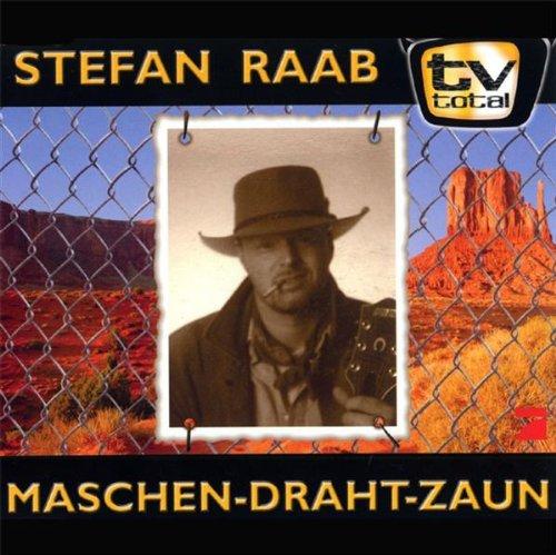 maschen-draht-zaun-sing-a-long-version