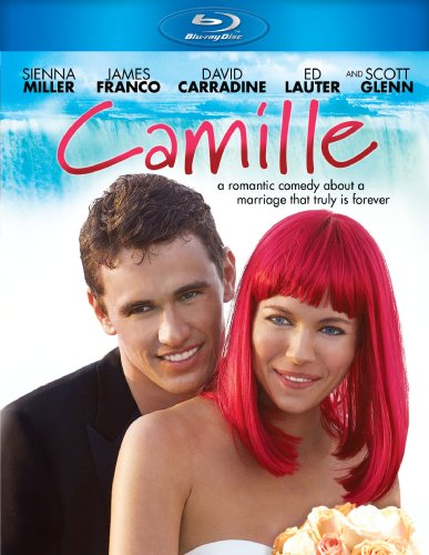 Camille / ������� ����� ������� (2007)
