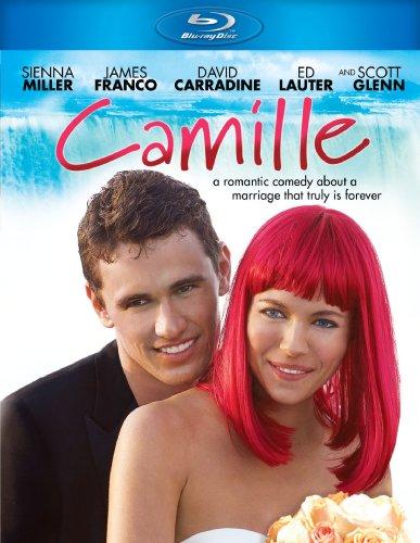 Camille / Медовый месяц Камиллы (2007)