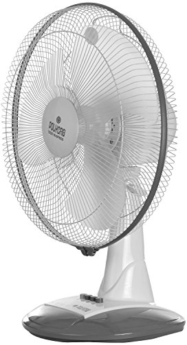 Bullet-2000-3-Blade-(400mm)-Table-Fan