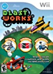 Blast Works:Build,Fuse & Destroy - Wii