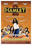 Rock Me Hamlet [DVD] (English audio)