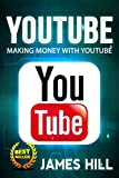 YouTube: The Secrets to Making Money with YouTube Revealed!