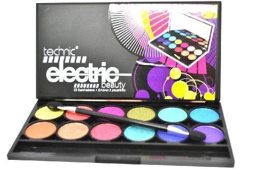 technic-electric-eyes-palette-eye-shadow-pallette-with-mirror