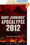Apocalypse 2012 (Aztec)