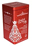 English Tea Shop X'MAS コレクション クリスマスパンチ 15袋入