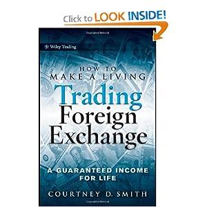 FXCM: Forex Trading