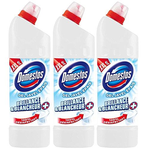domestos-gel-wc-javel-100-desinfectant-brillance-blancheur-1l-lot-de-3
