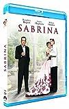 Image de Sabrina [Blu-ray]