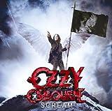 Ozzy Osbourne御大を見た!(@東京国際フォーラム)
