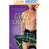 Novel Seduction Gwyn Cready