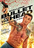Bullet To The Head (Bilingual)