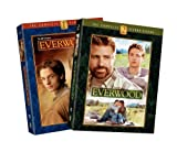 Everwood: The Complete Seasons 1 & 2 [Import]