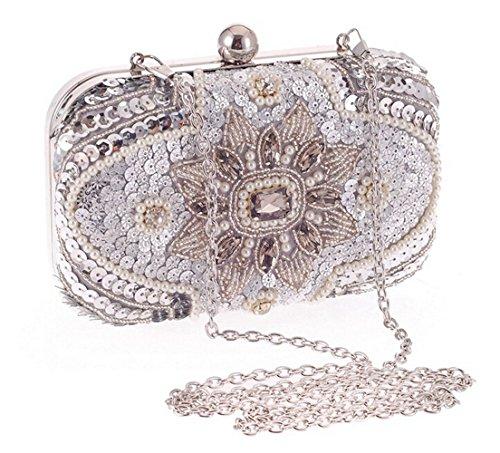 womens-new-fashion-beaded-sequined-wedding-evening-wedding-party-satin-dress-bag-clutch-handbags-w-r