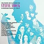 12 Belles dans la peau : Chansons de...