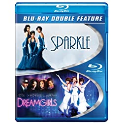 Dreamgirls / Sparkle [Blu-ray]