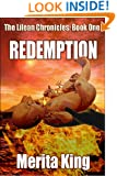 The Lilean Chronicles: Book One ~ Redemption
