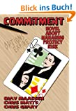Commitment (English Edition)