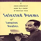 Selected Poems of Langston Hughes [SEL POEMS OF LANGSTON HUGHES]
