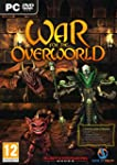 War for the Overworld: Underlord Edit...