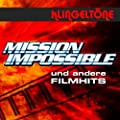 Mission: Impossible (Main Theme)
