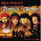 Pirates of the Barock