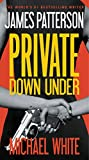 img - for Private Down Under book / textbook / text book