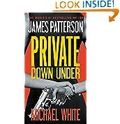 James Patterson (Author), Michael White (Author) (131)Download:   $6.49