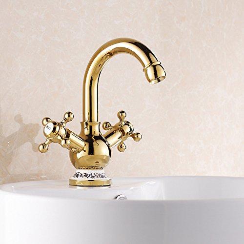 zsq-robinet-chaude-et-froide-poignee-double-lavabo-appuyez-sur-base-de-robinets-dores-european-style