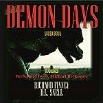 Demon Days | Richard Finney,D.L. Snell