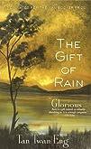 The Gift of Rain A Novel