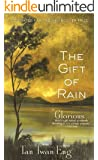 The Gift of Rain: A Novel