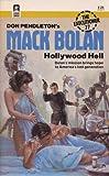 Hollywood Hell