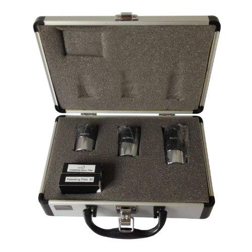 Ostara Compact Eyepiece And Filter Set [H121155]