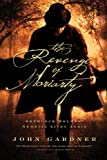 The Revenge of Moriarty: Sherlock Holmes' Nemesis Lives Again John Gardner