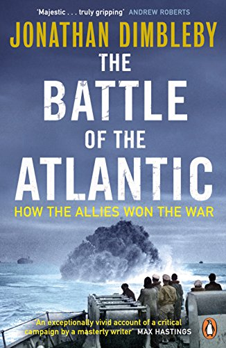 the-battle-of-the-atlantic-how-the-allies-won-the-war