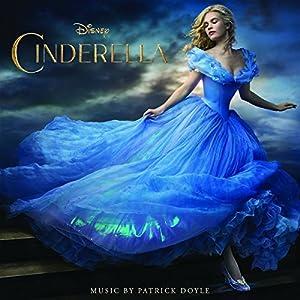 Cinderella: Original Motion Picture Soundtrack