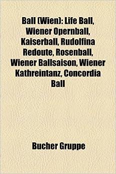 fantasy Bücher Bestseller